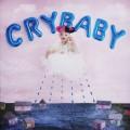 CDMartinez Melanie / Cry Baby