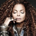 CDJackson Janet / Unbreakable / Eyes Shut