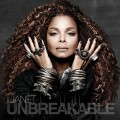 CDJackson Janet / Unbreakable / Eyes Open / Digipack