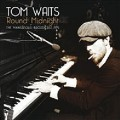 2LPWaits Tom / Round Midnight:Minneapolis Broadcast 1975 / Vinyl / 2L