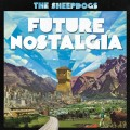 CDSheepdogs / Future Nostalgia