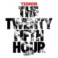 LPTerror / 25th Hour / Vinyl