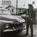 2LPWaits Tom / On The Scene'73:KPFK Folk Scene Broadcast / Vinyl / 2L
