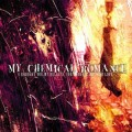 LPMy Chemical Romance / I Brought You My Bullets,You... / Vinyl