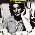 LPStatus Quo / Ma Kelly's Greasy Spoon / Vinyl