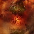CDKaledon / Legend Of The Forgotten Reign:Twilight Of The Gods