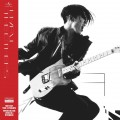 CDMiyavi / Others