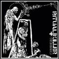 LPRitual Killer / Exterminance / Vinyl / Red
