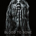 CDWigmore Gin / Blood To Bone / Digipack