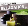 3CDVarious / Relaxation / 3CD