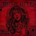 CDRaise Hell / Written In Blood