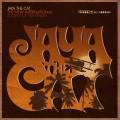 LPJaya The Cat / New International Sound Of Hedonism / Vinyl