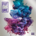 CDFuture / Dirty Sprite 2 / DeLuxe Edition