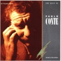 CDConte Paolo / Best Of