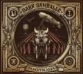 CDDark Gamballe / Panoptikaria