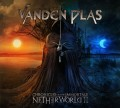 CDVanden Plas / Chronicles Of The Immortals 2