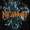 CDDef Leppard / Def Leppard