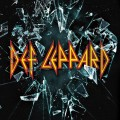 2LPDef Leppard / Def Leppard / Vinyl / 2LP