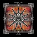 CDKilling Joke / Pylon