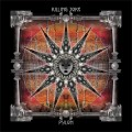 2LPKilling Joke / Pylon / Vinyl / 2LP