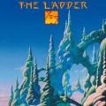 2LPYes / Ladder / Vinyl / 2LP