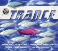 CDVarious / Trance / 3CD
