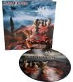 LPKataklysm / Sorcery / Vinyl / Picture