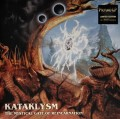LPKataklysm / Mystical Gate Of Reincarnation / Vinyl / Picture
