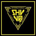 LPShining / International Black Jazz / Vinyl