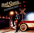 2CDSeger Bob / Ultimate Hits / 2CD