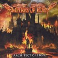 CDEmpires of Eden / Architect of Hope