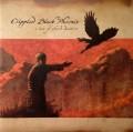 2LPCrippled Black Phoenix / Love of Shared Disasters / Vinyl / 2LP