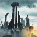 LPNocturnus / Ethereal Tomb / Vinyl