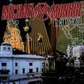 CDMonroe Michael / Blackout States