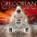 CDGregorian / Masters Of Chant Chapter X:Final Chapter