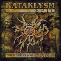 LPKataklysm / Epic / Poetry Of War / Vinyl / Picture