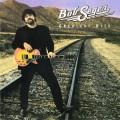 CDSeger Bob / Greatest Hits