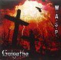 LPW.A.S.P. / Golgotha / Limited / Vinyl / 2LP