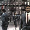 LPMarsalis Branford / Scenes In The City / Vinyl