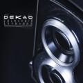 CDDekad / Poladroid Extended / Digipack