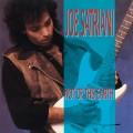 LPSatriani Joe / Not Of This Earth / Vinyl