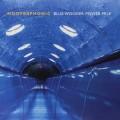 LPHooverphonic / Blue Wonder Power Milk / Vinyl