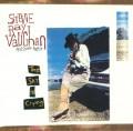 LPVaughan Stevie Ray / Sky Is Crying / Vinyl