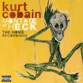 CDCOBAIN Kurt / Montage Of Heck / The Home / DeLuxe