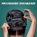 CDMoonlight Breakfast / Shout