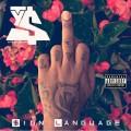 CDTy Dolla Sign / Sign Language