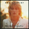 CDStewart Rod / Foot Loose and Fancy Free