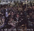 2CDStewart Rod / A Night On the Town / 2CD / Digipack