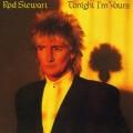 CDStewart Rod / Tonight I'm Yours Fun