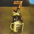 LPKinks / Arthur / Vinyl